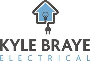 Kyle Braye Electrical Ltd