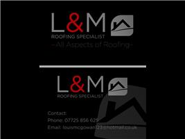 L & M Roofing Specialists