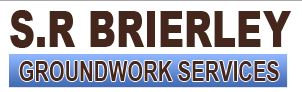 Brierley Groundworks Services Ltd