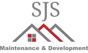 SJS Maintenance & Development Ltd