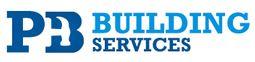 PB Building Services