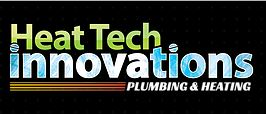 Heat Tech Innovations Plumbing & Heating