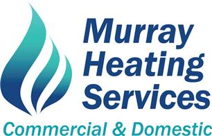 Murray Heating Services