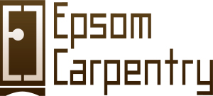 Epsom Carpentry