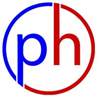 PH Plumbing And Heating Services Ltd