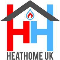 Heathome UK