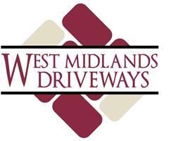 West Midlands Driveways Ltd