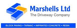 Marshells Ltd