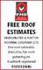 Manchester & Ashton Roofing Company Ltd