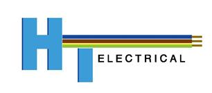 HT Electrical