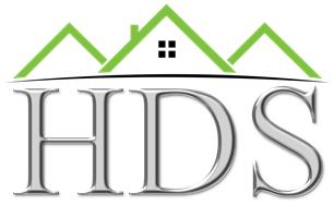 Hurst Development Solutions Ltd