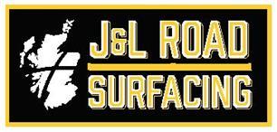 J & L Road Surfacing