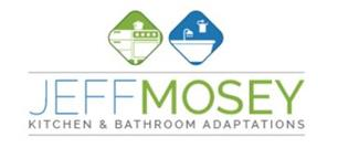 Jeff Mosey Kitchen and Bathroom Adaptations