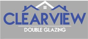 Clearview Double Glazing Ltd
