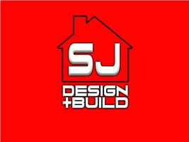 S J Design and Build Ltd
