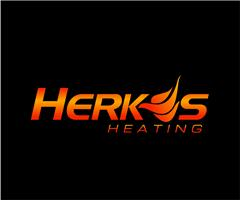 Herkes Heating