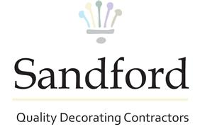 Sandford Decorating