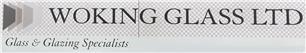 Woking Glass Ltd