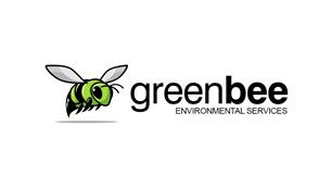 Green Bee Environmental Services