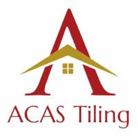 Acas Tiling