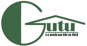 Gutu Construction Ltd