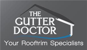 The Gutter Doctor