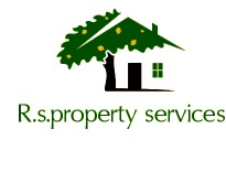 RS Property Services