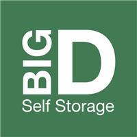 Big D Self Storage & House Clearance