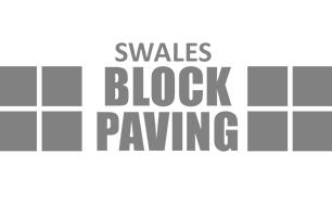 B Swales Groundworks