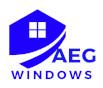 AEG Windows