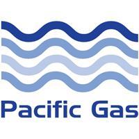 Pacific Gas Ltd