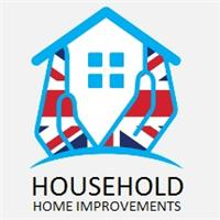 Household Home Improvements Ltd