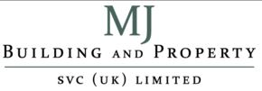 MJ Building And Property Services UK Ltd