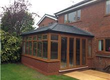 Droylsden-Glass-Limited www.droylsdenglass.co.uk