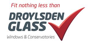 Droylsden Glass Ltd