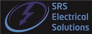 SRS Electrical Inspection