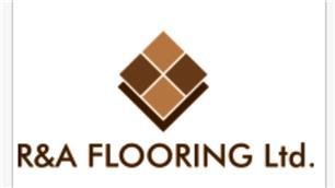 R&A Flooring Ltd.