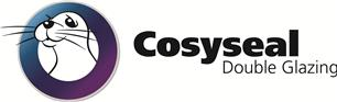 Cosyseal (Double Glazing) Ltd