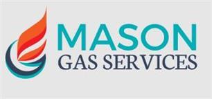Mason Gas Services