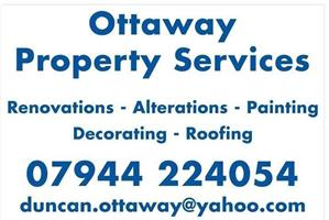Ottaway Property Services