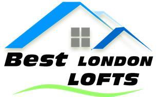Best London Lofts Ltd