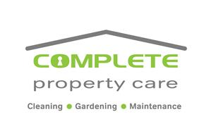 Complete Property Care (UK) Ltd