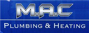 M.A.C Plumbing & Heating