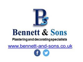Bennett and Sons