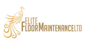 Elite Floor Maintenance Ltd