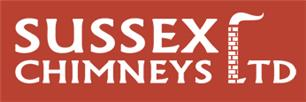 Sussex Chimneys Ltd