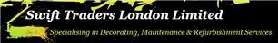 Swift Traders London Ltd