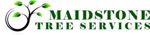 Maidstone Tree Services