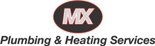 MX Plumbing & Heating Services
