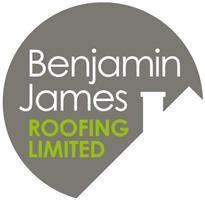 Benjamin James Roofing Ltd